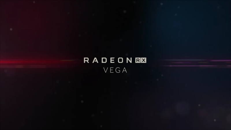 Photo of Vega XTX, Vega XT y Vega XL serán las nuevas gráficas de AMD