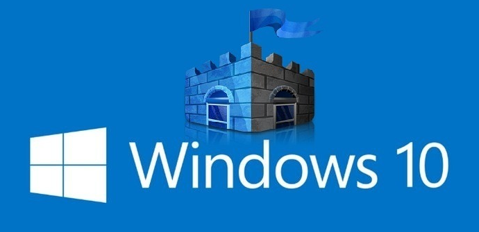 Photo of Microsoft quiere que Windows Defender sea el único antivirus de los usuarios