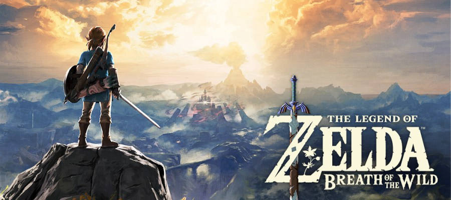 Zelda: Breath of the Wild ya funciona perfecto en Cemu 1.8.1