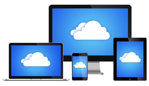 Photo of Almacenamiento en la nube: comparativa de precios