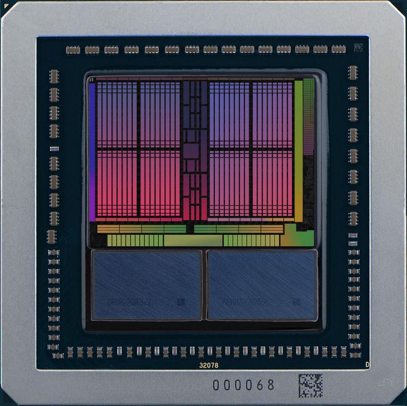 Vega 10