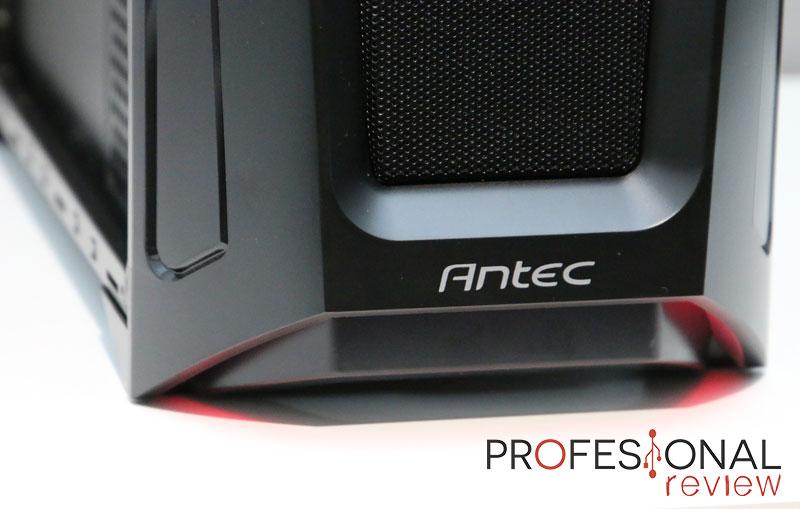 Antec GX1200