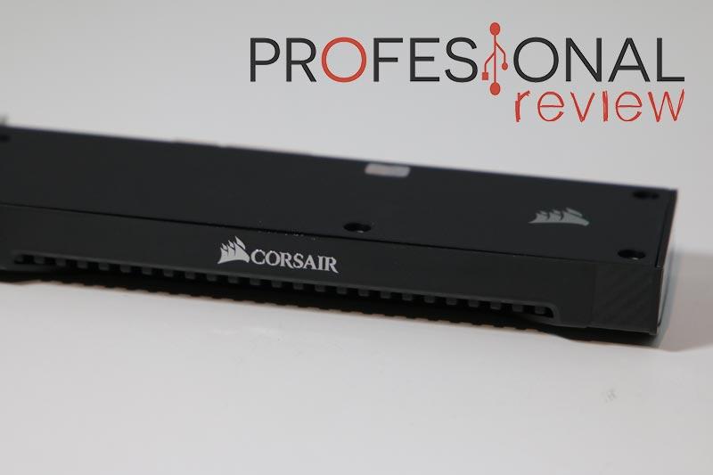 Corsair NX500
