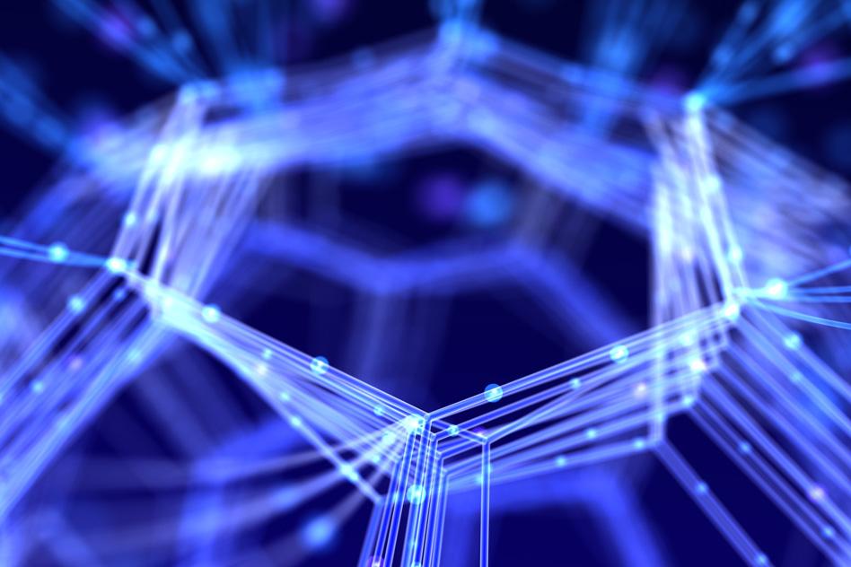 nanotubos de carbono permiten unir la CPU y la RAM