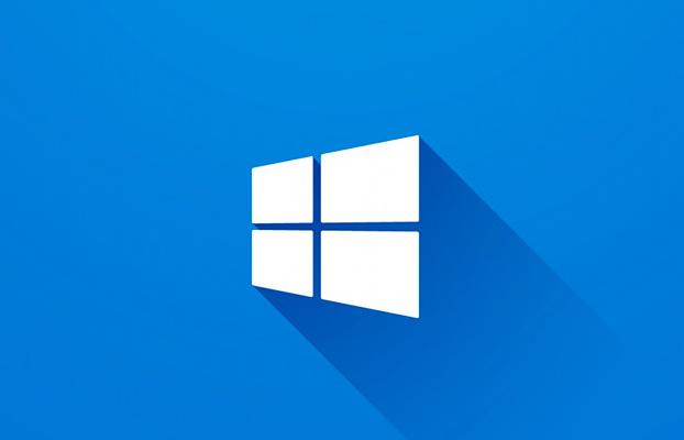 Photo of Windows de 32 o 64 bits, cuál es la diferencia y por qué deberías saberlo