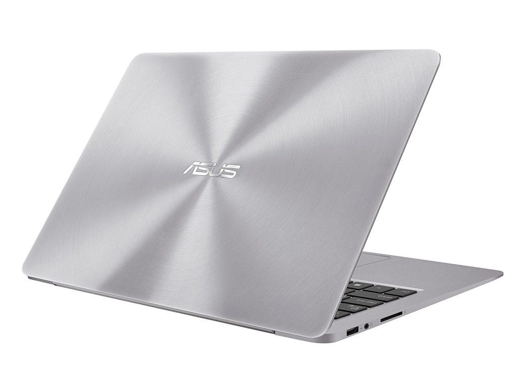 ASUS Zenbook UX310UA-FC620T