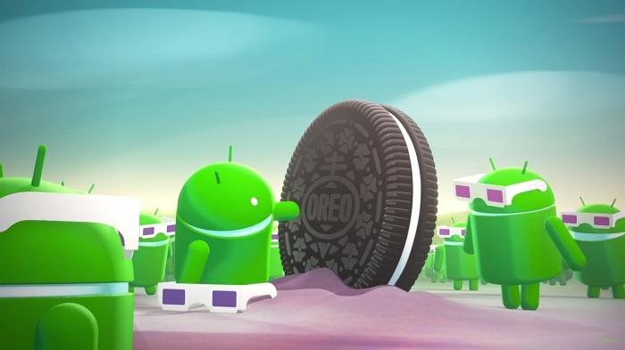 Photo of Android Oreo no será la más usada hasta 2020