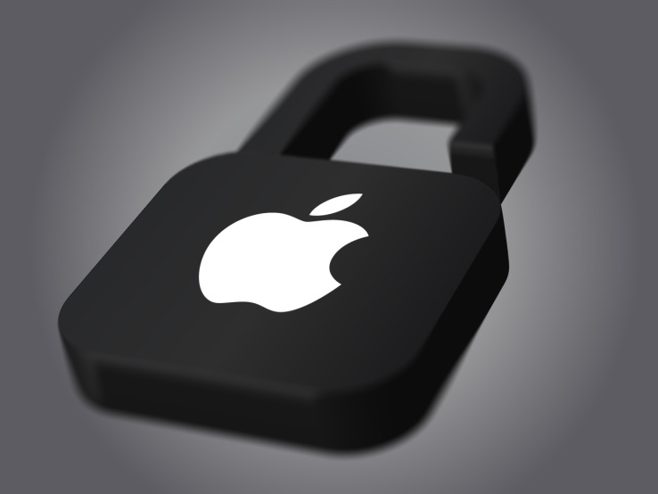 Photo of Reveladas las vulnerabilidades que afectan al kernel de iOS