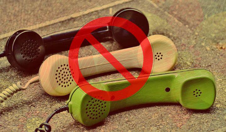 Photo of ¿Por qué son peligrosos los bloqueadores de llamadas?