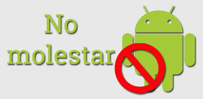 Photo of La aplicación de teléfono de Google bloqueará llamadas spam