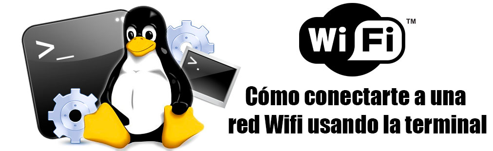 Photo of Cómo conectarte a una red Wifi usando la terminal
