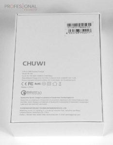 Chuwi Hi-Dock Review