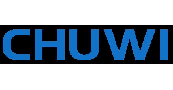 Photo of El Chuwi SurBook Mini se lanzará en noviembre