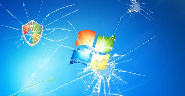Photo of Un fallo permite a los virus infectar equipos Windows