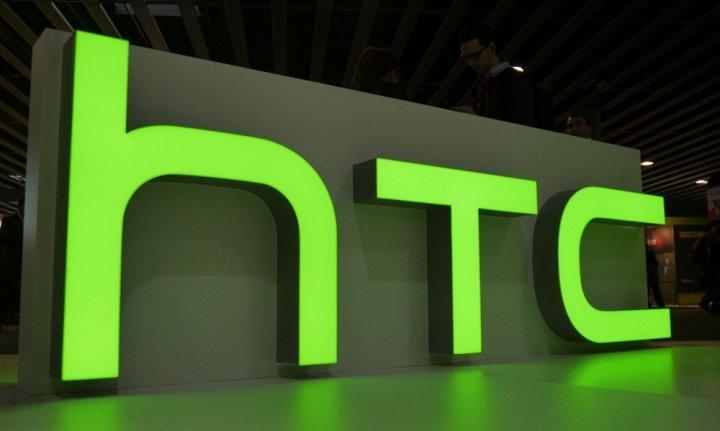 Photo of HTC despide a un cuarto de su plantilla