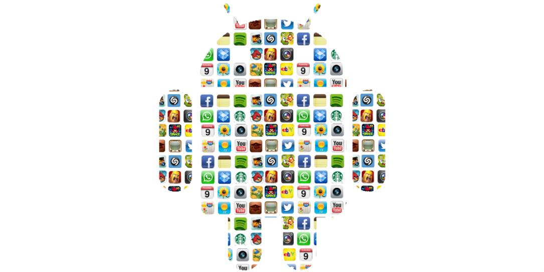 Photo of Las Instant Apps de Android ya funcionan en más de 500 millones de móviles