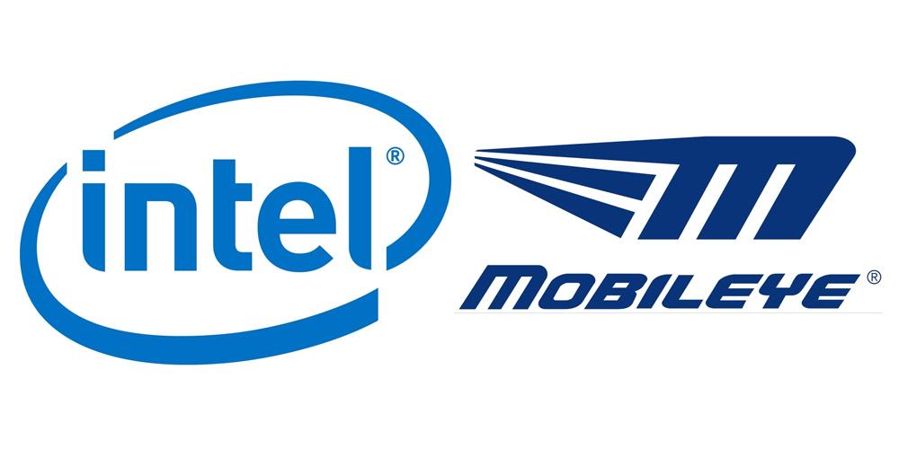 Photo of Intel y Mobileye cierran un acuerdo para producir coches autónomos