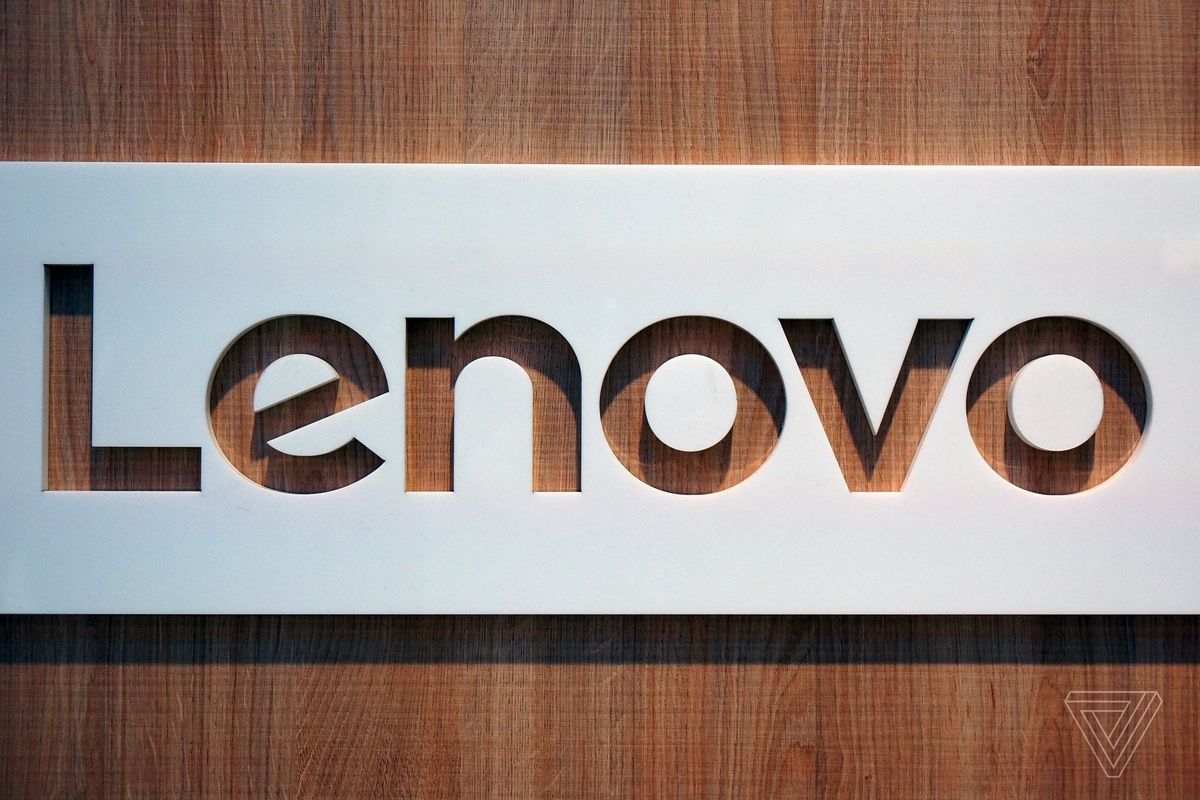 Photo of Lenovo patenta una tablet plegable