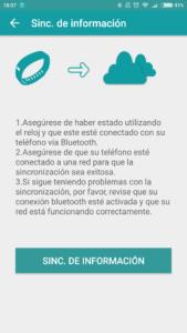 NO.1 G8 Review en español