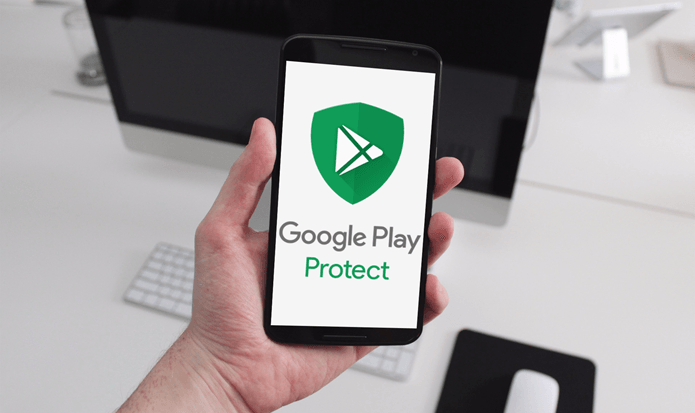 Conoce que apps eliminará Google del software de los Android