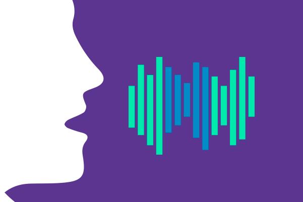 Photo of La tecnología de reconocimiento de voz de Microsoft reduce su tasa de error