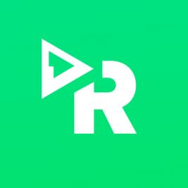 Photo of Reelgood: Servicio de streaming creado por desarrolladores de Popcorn Time