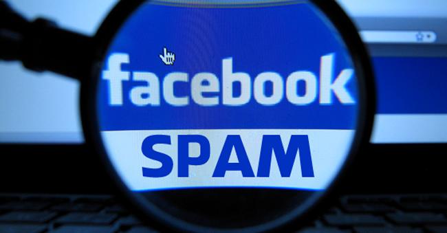 Photo of Facebook e Instagram eliminarán las fake news sobre el coronavirus
