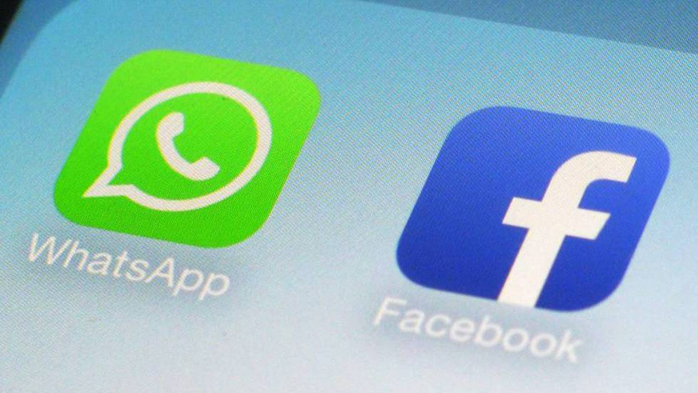 Photo of Se podrán mandar mensajes entre Messenger, WhatsApp e Instagram