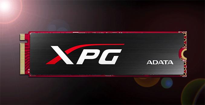 XPG SX9000