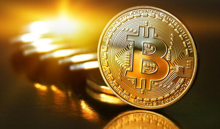 Photo of El precio del Bitcoin supera los 4.600 dólares