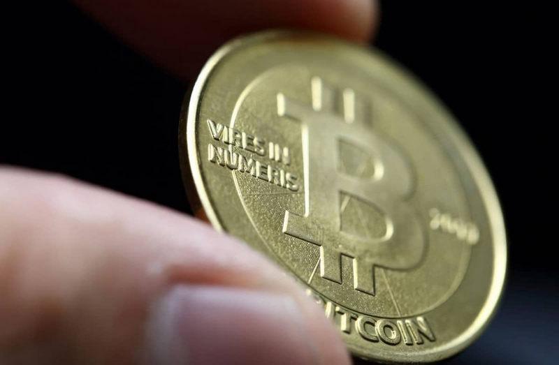 Photo of Bitcoin alcanza su máximo valor histórico