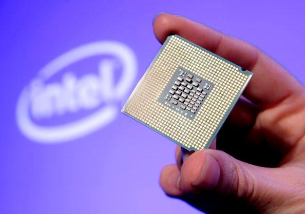 Intel Coffee Lake no será compatible con las placas 200 según ASRock