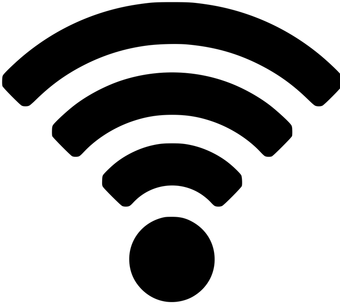 conectarte a una red Wifi