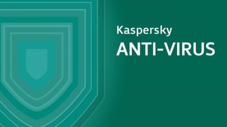 Photo of Kaspersky es el mejor antivirus para Windows, según las últimas pruebas de AV-TEST