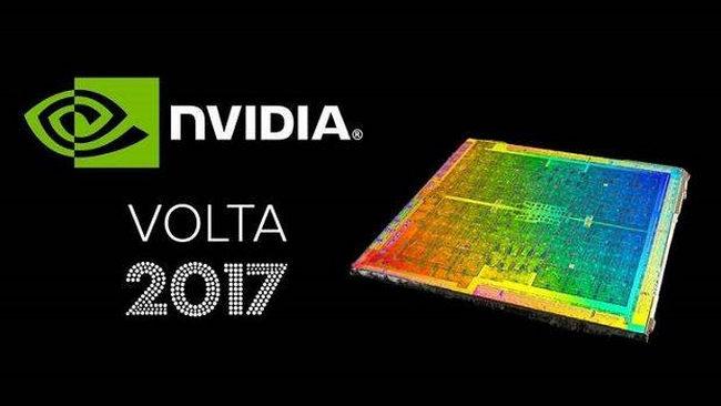 Photo of CEO de Nvidia: 'Mejorar Pascal es imposible en este momento'