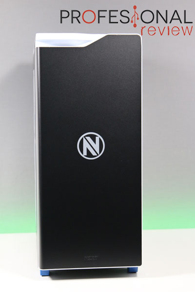 Photo of ¡¡Sorteamos caja NZXT Gaming!!