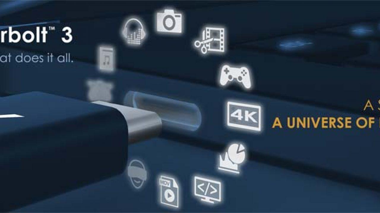 Blanco OTG Brigde USB Conecta PC a Pendrive sin necesidad de ordenador Datos