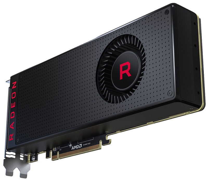 AMDRadeon Software ReLive 17.9.1