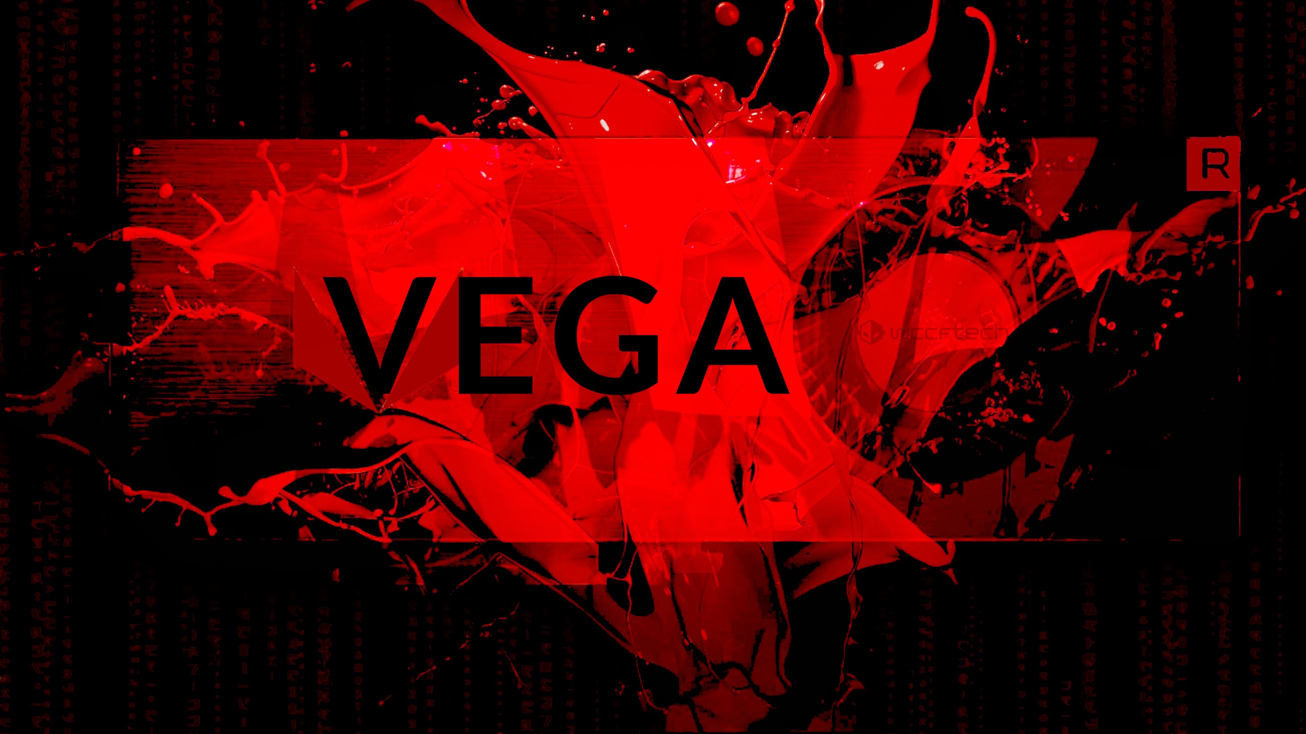 Photo of AMD prepara el lanzamiento de 13 tarjetas gráficas basadas en Vega 11
