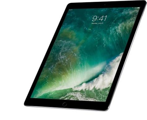 Apple sube el precio de los iPad Pro