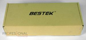 Bestek BTSS01-EU Review