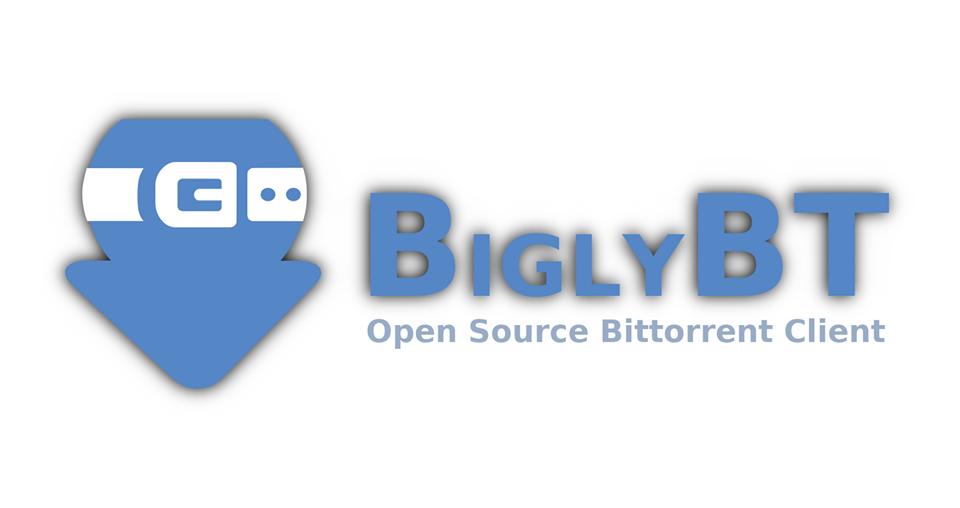 Photo of BiglyBT: Nuevo cliente torrent basado en Vuze
