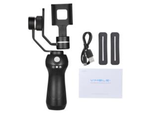 Consigue este palo selfie premium con un descuento extra de 40$