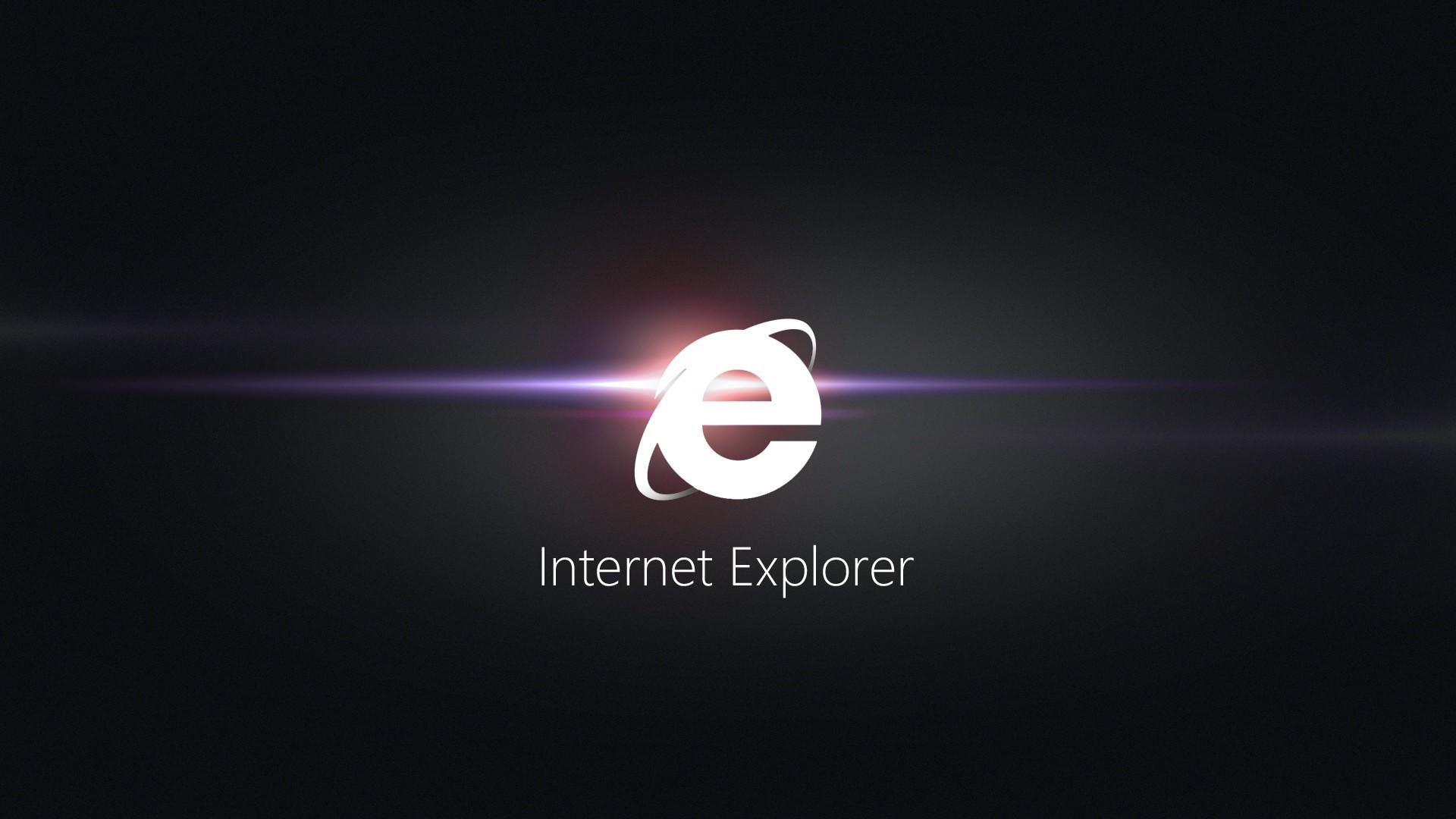 Photo of Internet Explorer dejará de abrir webs populares en noviembre