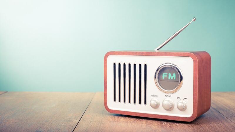 Cómo escuchar la radio por internet