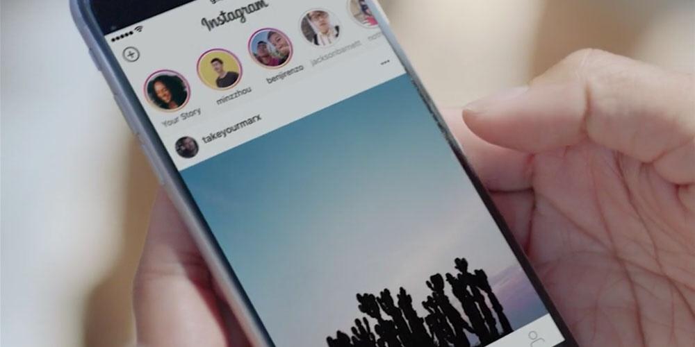 Photo of Cómo descargar vídeos de Instagram desde tu smartphone