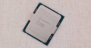 Intel Core i3-7360X