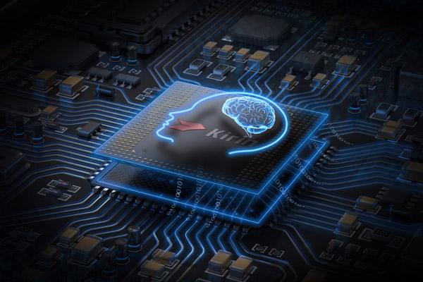 Photo of Huawei Kirin 970: El procesador del Huawei Mate 10
