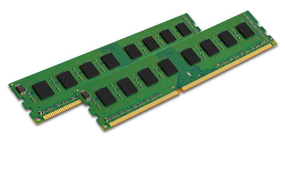 La memoria DDR5 llegaría en 2019