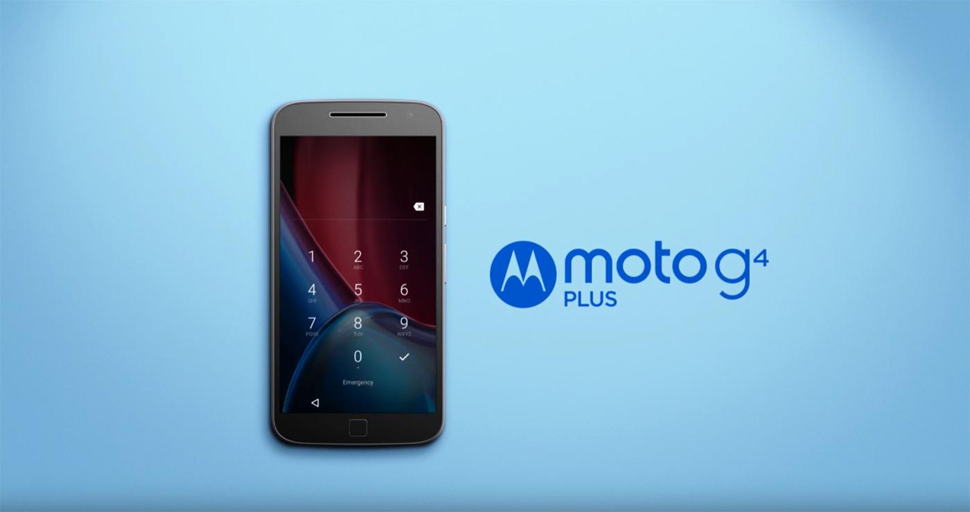 Photo of Motorola responde al anuncio de Samsung que se burlaba de Apple